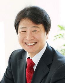 代表 田中みのる